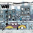 World Is a Ghetto (40th Anniversary Expanded Edition)