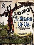 Wizard of Oz (1925) [OV]