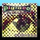 Dubhead