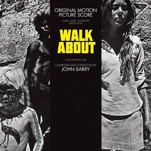 walkabout-vinyl