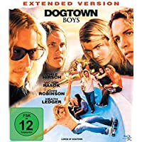 Dogtown Boys - Extended Version