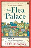 Shortlisted for the 2005 Independent Foreign Fiction Prize, Elif Shafak's The Flea Palace is a moving and highly original novel about a group of individuals who live in the same building and who together become embroiled in a mystery.   By turns comi...