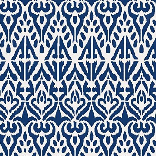 Marokkanische Sumatra Ikat Schablone Heim Wand Dekor Muster Kunst & Basteln Schablone Farbe Wände Stoffe & Möbel 190 Mylar wiederverwendbar Schablone