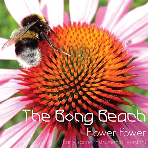 Flower Power Early spring Instrumental version)