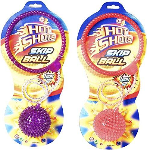 kip Ball - Eine Farbe geliefert ()