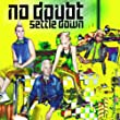 Settle Down (2-Track)