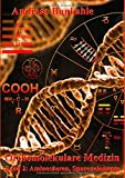 Orthomolekulare Medizin Band 2: Aminosäuren und Spurenelemente