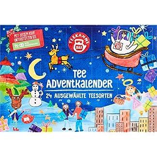 Teekanne-sterreich-Adventkalender-Tee-375-g