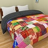 Chic & Comfort My Home MY Life.... Aditi...