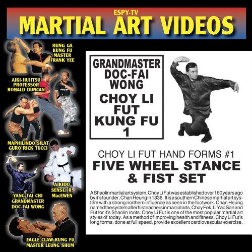 choy-li-fut-kung-fu-grandmaster-doc-fai-wong-video-1-five-wheel-stance-fist-set