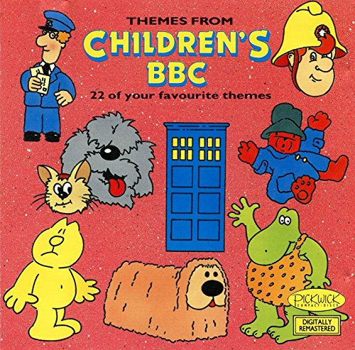 themes-from-childrens-bbc