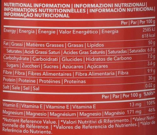 Zoom IMG-1 prozis burro di arachidi croccante