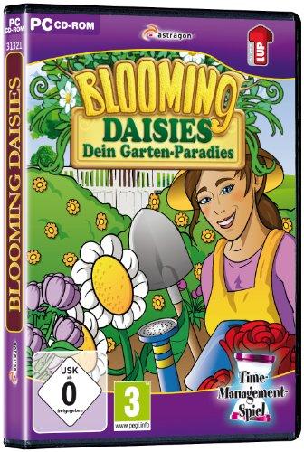 blooming-daisies-edizione-germania