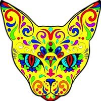 Coloring Pages Mandala