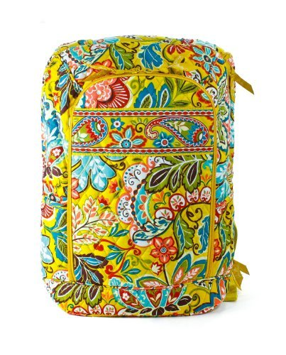 vera-bradley-laptop-backpack-in-provencal-by-vera-bradley