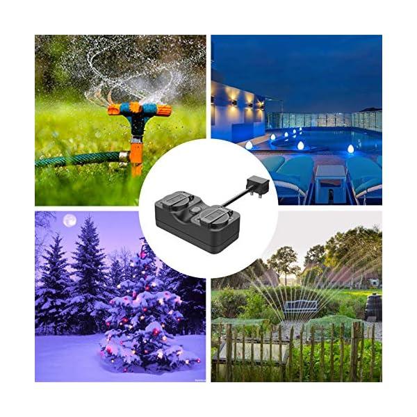 Presa-Intelligente-da-Esterno-Smart-Plug-WiFi-2-Uscita-Impermeabile-IP44-App-Controllo-Remoto-Compatibile-con-Alexa-Google-Home-e-IFTTT-meross-MSS620