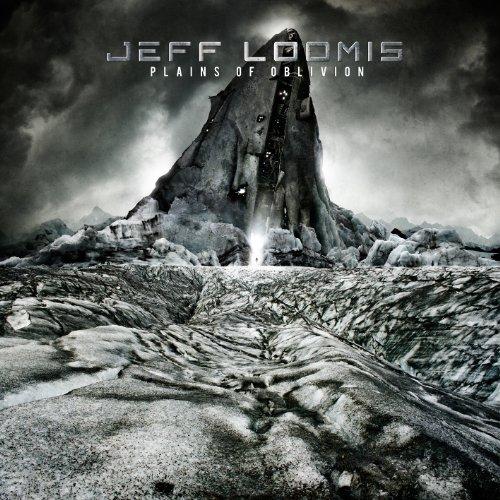Jeff Loomis: Plains of Oblivion (Audio CD)
