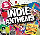 Indie Anthems-Ultimate Collection
