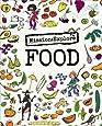 Mission:Explore Food