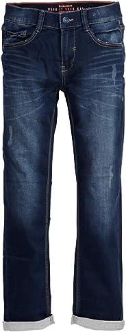 s.Oliver RED Label Junior Jungen Seattle: Superstretch-Jeans