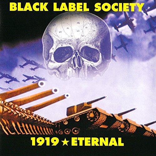 1919-eternal