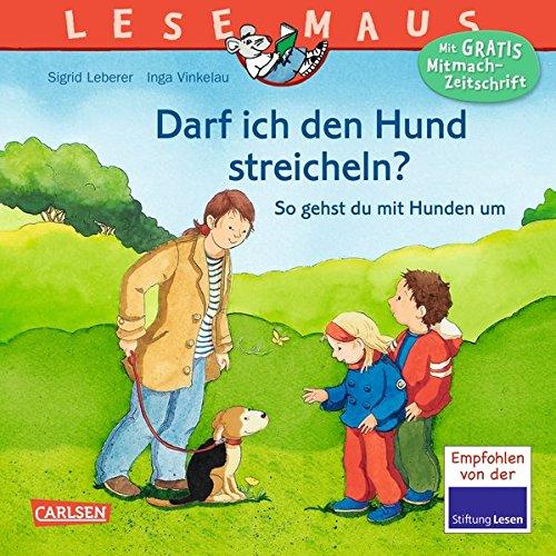 Hunde Kinderbuch Bestseller