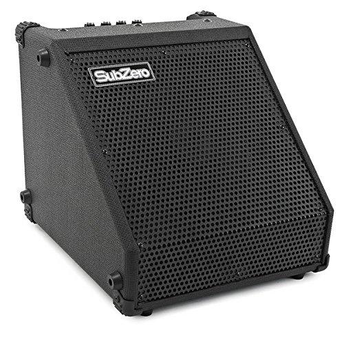 SubZero DR-30 Schlagzeug- und Keyboard-Monitor von Gear4music