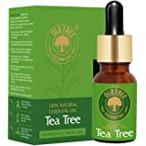 Old Tree Tea Tree Oil, 30 ml