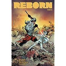 Reborn #6
