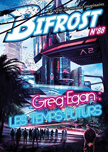 Bifrost N88 Dossier Greg Egan