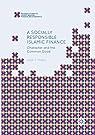 A Socially Responsible Islamic Finance par Umar F. Moghul