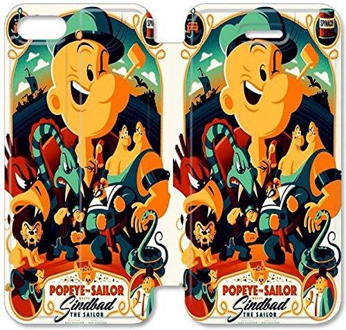 iphone-5-5s-flip-funda-lujo-elegante-del-diseno-de-impresion-de-dibujo-cuero-de-la-pu-flip-funda-par