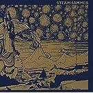 Mountains [Vinyl LP]