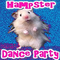 Hampster Dance Party