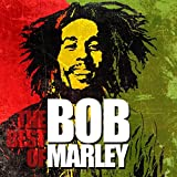 The Best of Bob Marley -