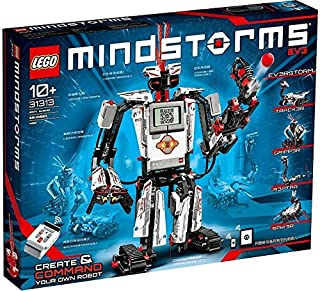 LEGO anderen Lego Mindstorms EV13 (B074V6RN2X) | Amazon Products
