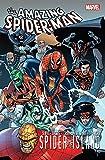 Image de Spider-Man: Spider-Island