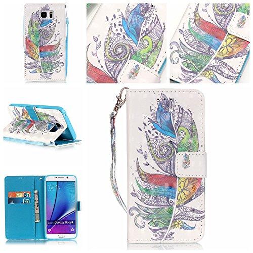 pu-cuoio-custodia-protettiva-per-huawei-case-wallet-cover-magnetica-silicone-back-cover-protettivo-s