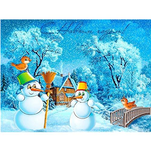 Takkar WO DE Tian Toddler Girls Boys Winter Solid Windproof Coat Hooded Warm DADAED - 156718