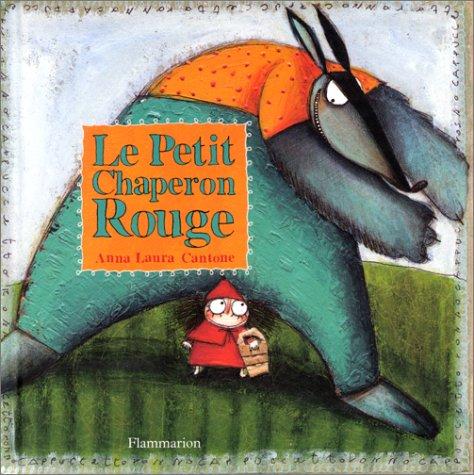 """<a href=""""/node/2345"""">Le Petit Chaperon rouge</a>"""