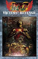 187 Victim's Revenge