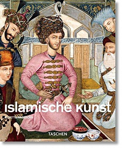 Islamische Kunst: Kleine Reihe - Genres