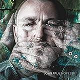 Songtexte von John Paul - No Filter