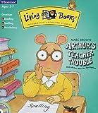 Arthur's Teacher Trouble (Arthur Adventures) - Best Reviews Guide