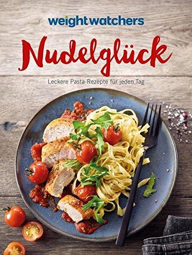 nudelglck-leckere-pasta-rezepte-fr-jeden-tag