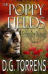 THE POPPY FIELDS BOOK #2 Eternity Bound: A Military Romance (The Poppy Fields Trilogy)