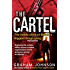 The Cartel: The Inside Story of Britain's Biggest Drugs Gang