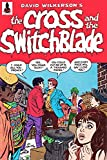 Image de The Cross and the Switchblade (English Edition)