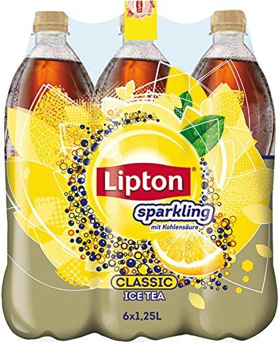 lipton-sparkling-classic-6er-pack-6-x-125-l