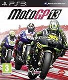 GIOCO MOTO GP 13 PS3